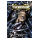 "Arretrati fumetto ""The Professor"""